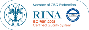 CMPII_ISO9001_ING_col